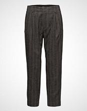 Filippa K Simone Herringbone Trousers