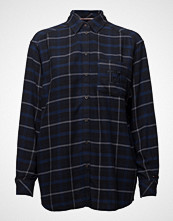 Tommy Jeans Tjw Check Flannel Shirt
