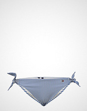 Tommy Hilfiger Side Tie Bikini