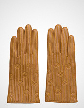 DAY et Day Glove Character