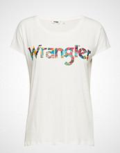 Wrangler Wrangler Tee Shirt