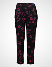 2nd One Anne 881 Pants