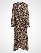 InWear Vernon Long Dress Lw