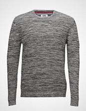 Tommy Jeans Tjm Tonal Cn Sweater