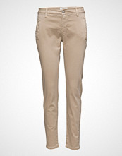 Selected Femme Slfingrid Mr 2  Chino Nomad Noos W