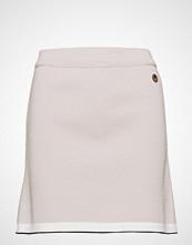 Busnel Ruby Skirt