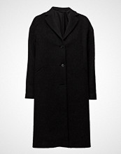 Filippa K Parker Plush Wool Coat