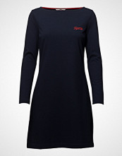 Tommy Jeans Tjw Classic A-Line Shaped Dress
