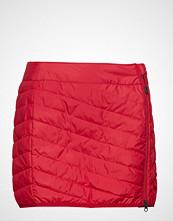 Columbia Powder Lite™ Skirt