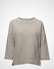 Nanso Ladies Shirt, Porras