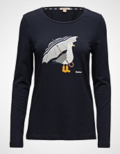 Barbour Barbour Sidmouth Tee