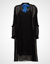 Lovechild 1979 Ira Dress