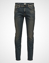 Selected Homme Slhslim-Leon 1452 L.Blue St Jeans W Noos