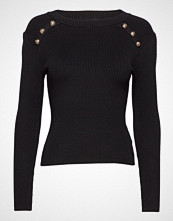 Marciano by GUESS Surha Sweater Top