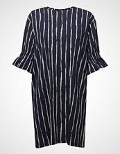 Marimekko Jamesia RÄKky Dress