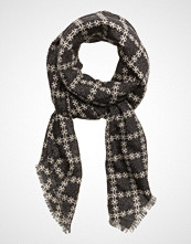 DAY et Day Deluxe Lux Scarf