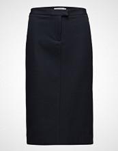 Calvin Klein Stretch Cotton Long