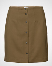 Filippa K Twill Skirt
