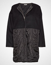 Masai Tammi Coat