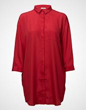 Modström Jex Shirt