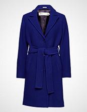 InWear Sabine Coat Ow