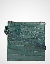 Filippa K Marly Utility Leather Bag