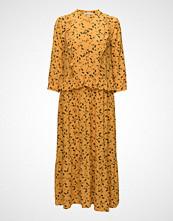 Modström Jaya Print Dress