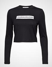 Calvin Klein Institutional Box Cr