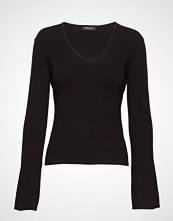 Marciano by GUESS Mialen Sweater Top
