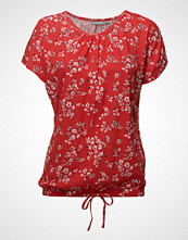 Fransa Omnice 1 T-Shirt