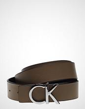 Calvin Klein Ck Rev Belt Giftbox