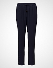 Second Female Day Trousers