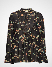 by Ti Mo Bohemian Loose Blouse