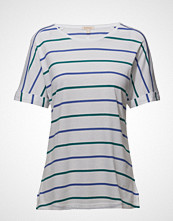 Barbour Barbour Marloes Top