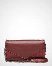 Markberg Neha Crossbody Bag