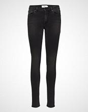mbyM Douglas Skinny Jeans Svart MBYM
