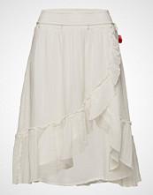 Odd Molly Love Crush Skirt