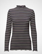 Mads Nørgaard 5x5 Stripe Stripe Trutte S