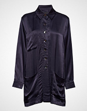 Diana Orving Shirt Jacket