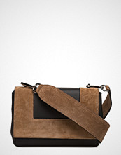 Decadent Ava Small Bag
