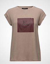 Soft Rebels Martine T-Shirt