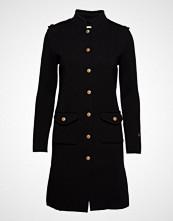 Busnel Adele Coat