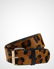 Day Birger et Mikkelsen Day Leopard Wide
