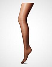 Decoy Ladies Silk Look Tights 20den