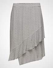 Designers Remix Freja Skirt