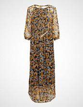 Lollys Laundry Gudrun Dress