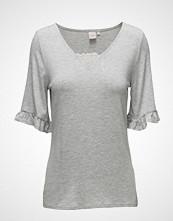 Cream Lilja T-Shirt