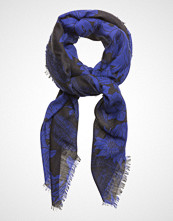 DAY et Day Deluxe Fleurie Scarf