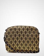 UNMADE Copenhagen Georgette Bag