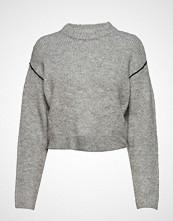 Cheap Monday User Knit